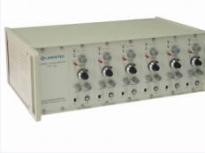 LT06系列电荷放大器
